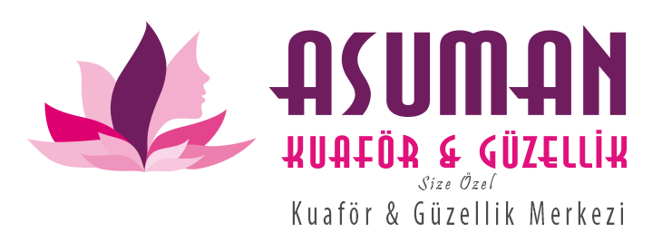 Asuman Kuaför ve Güzellik Merkezi